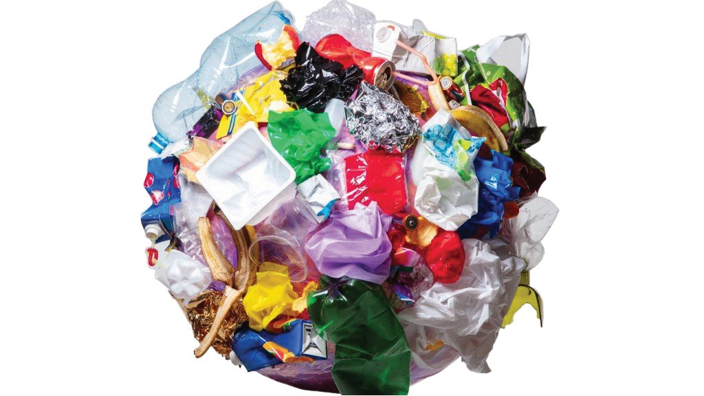 March 18th is Global Recycling Day
