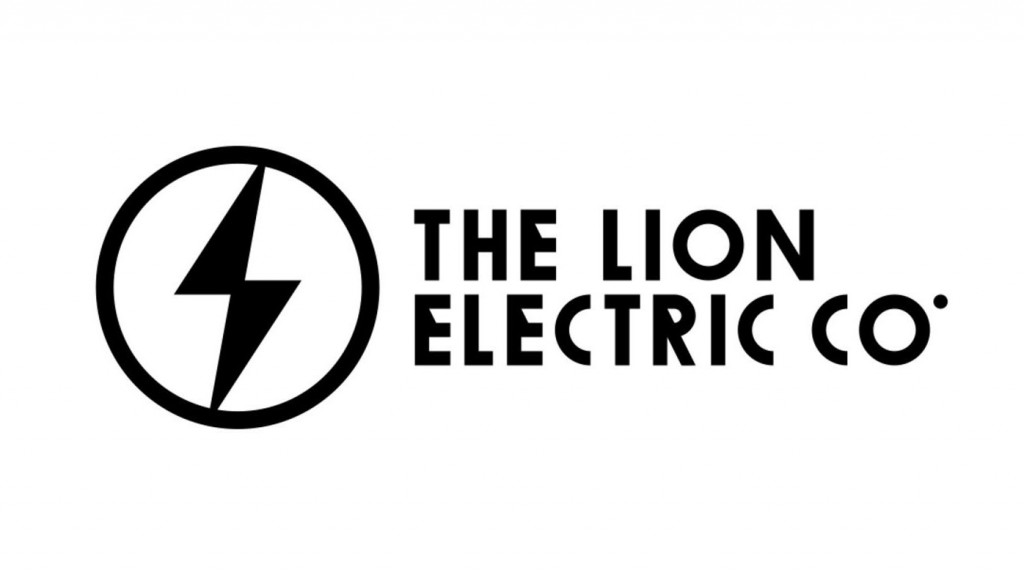 Lion Electric and Geotab collaborate to optimize zero-emission heavy-duty fleet operations