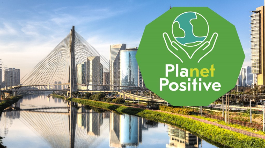 Metso Outotec introduces new approach to sustainability with launch of Planet Positive
