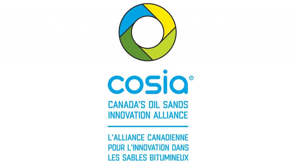 COSIA logo