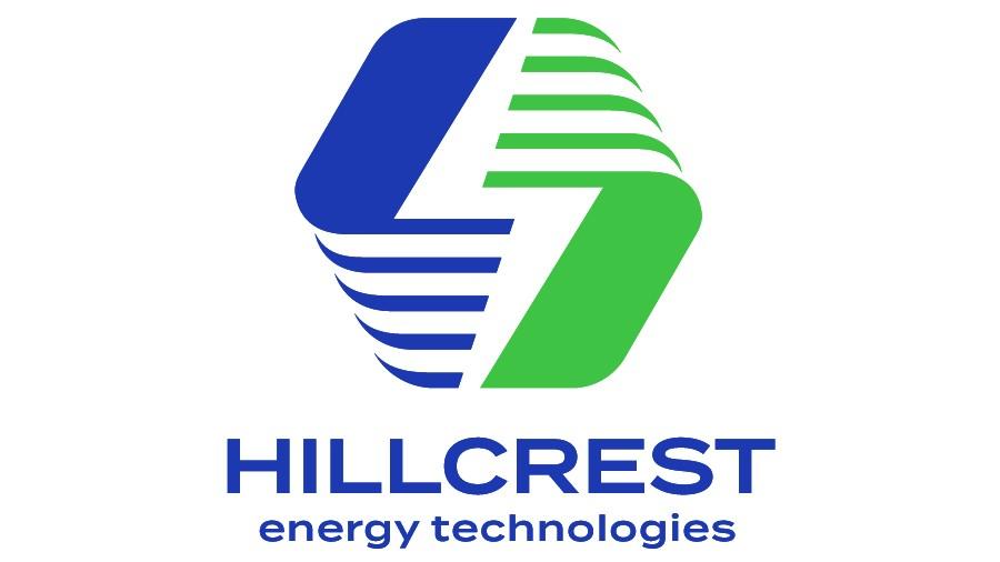 Hillcrest Energy Technologies logo