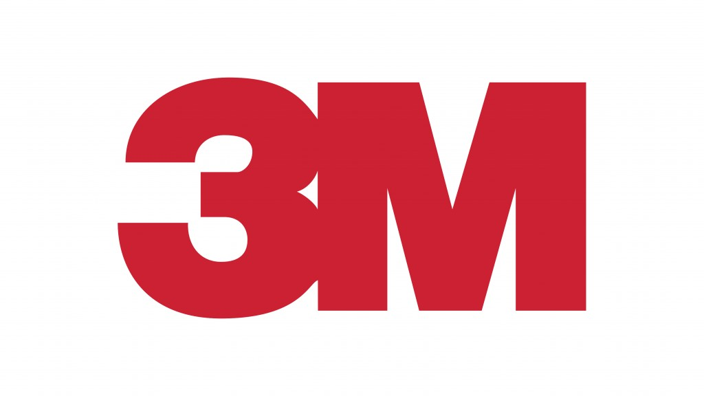 How 3M is using innovation to reduce plastic use and improve its environmental footprint