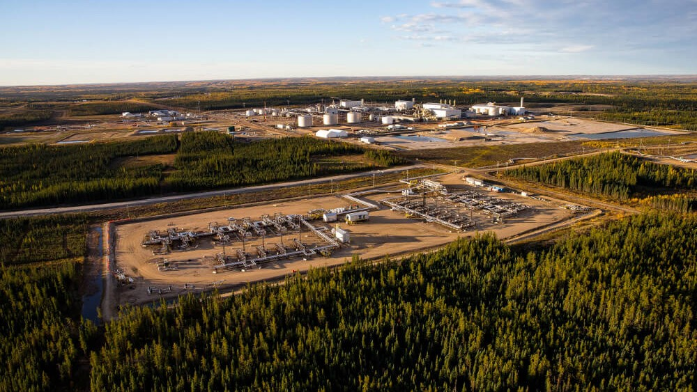 MEG Energy reports $17 million Q1 net loss but shows optimism moving forward