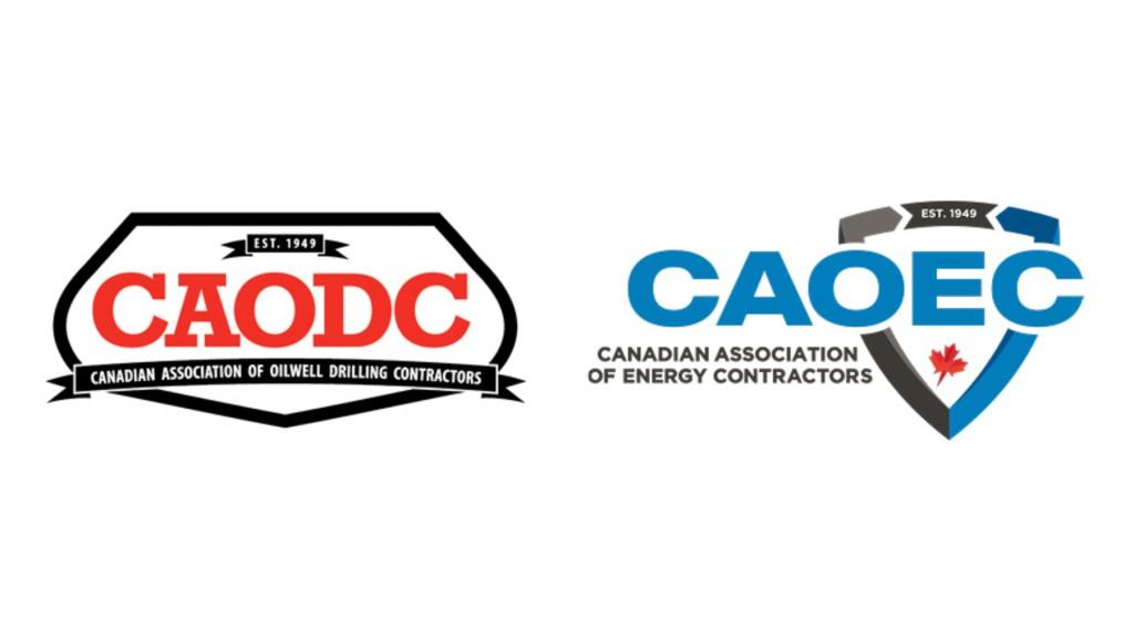 caoDC announces historic name change to Caoec