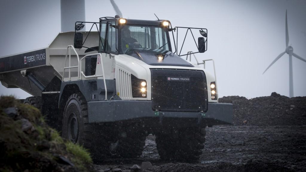 terex-trucks-ta400-articulated-hauler