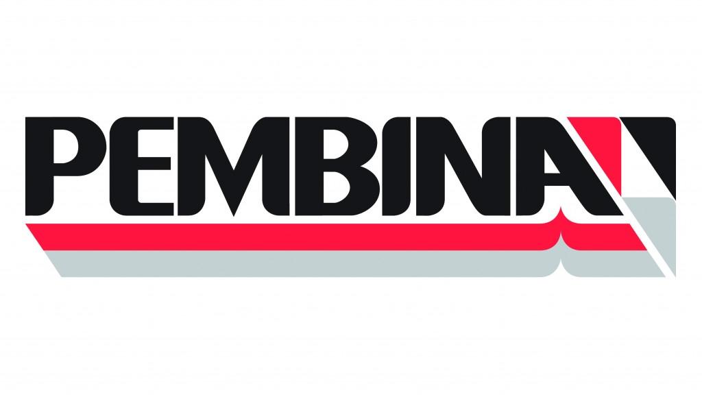 pembina pipeline corporation logo