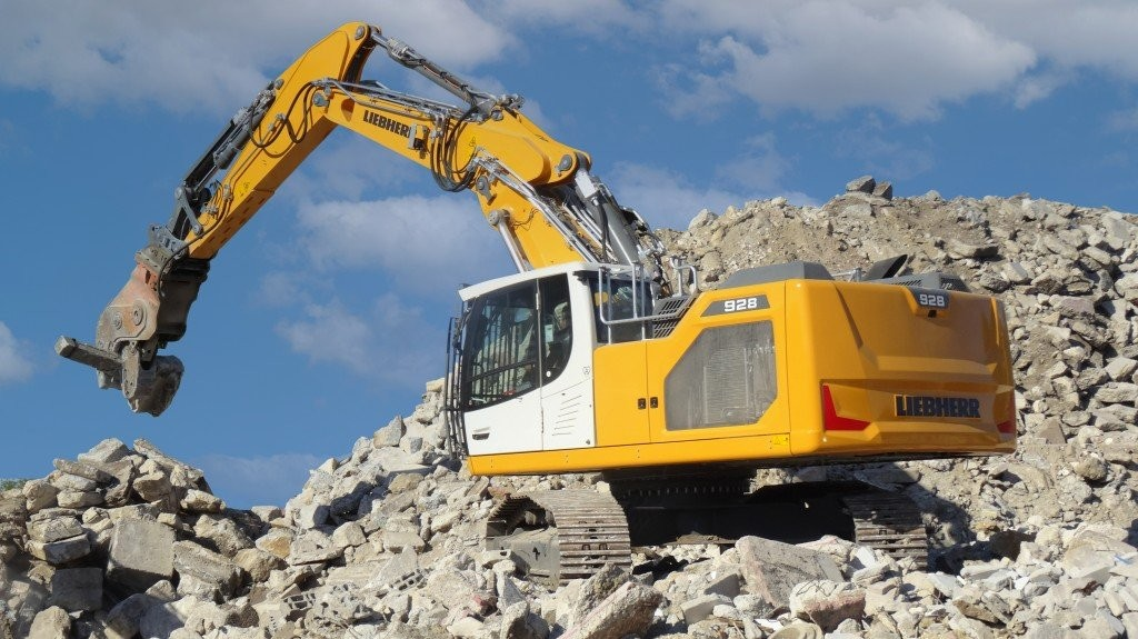 New excavators for 2021: a roundup of all the major releases so far