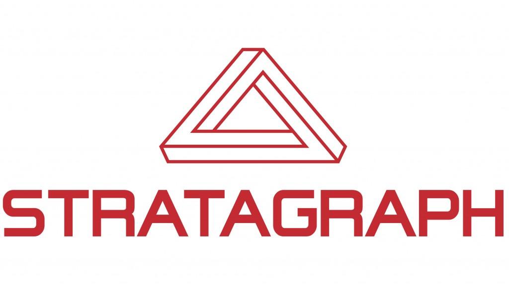 stratagraph logo