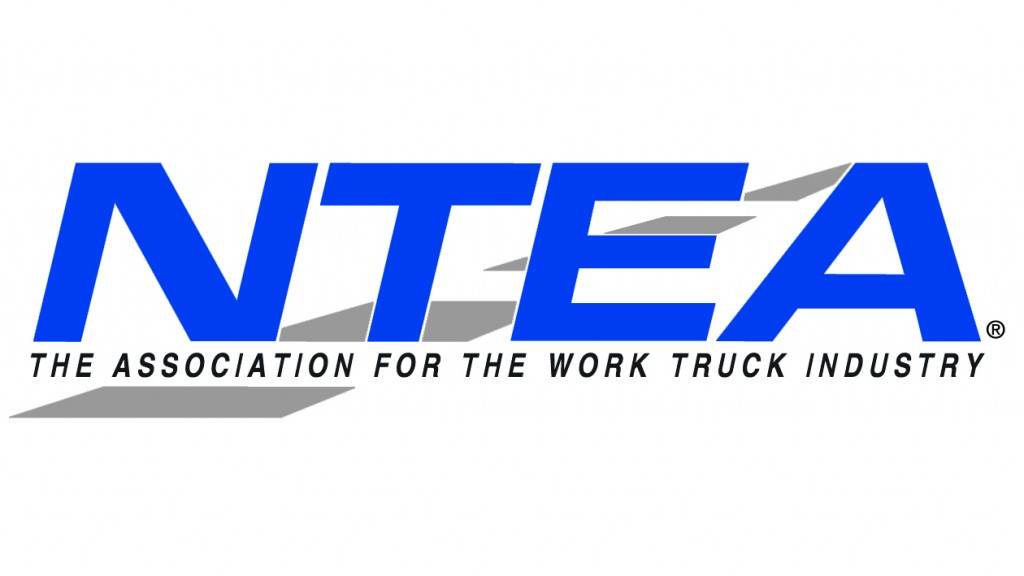 NTEA cancels 2021 Truck Product Conference due to continuing commercial vehicle constraints