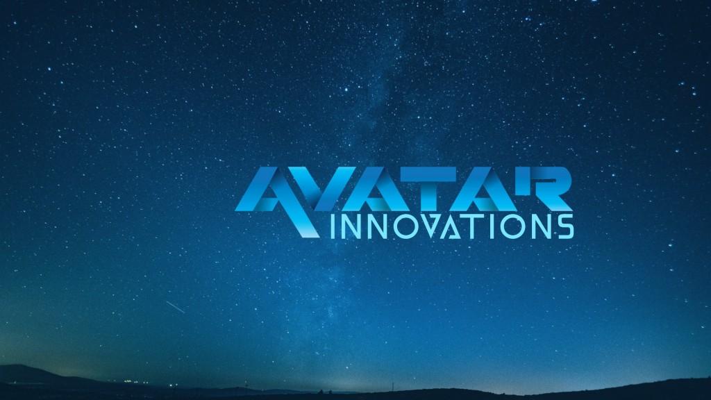 Avatar Innovations logo