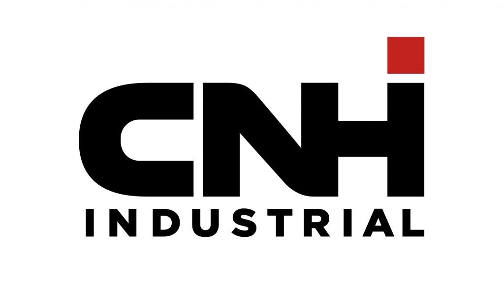 CNH Industrial inks deal for excavator manufacturer Sampierana