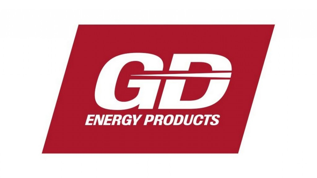 Gardner Denver High Pressure Solutions renames to GD Energy Products