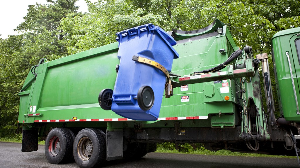 Wastecon 2021 to focus on effective leadership in sustainability through the solid waste lens