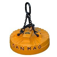 Gensco - CANMAG 24 Magnets