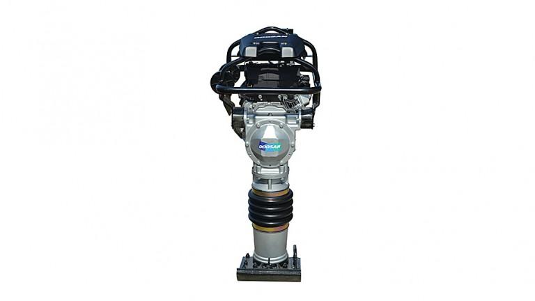 Doosan Portable Power - RX-344H Compressors