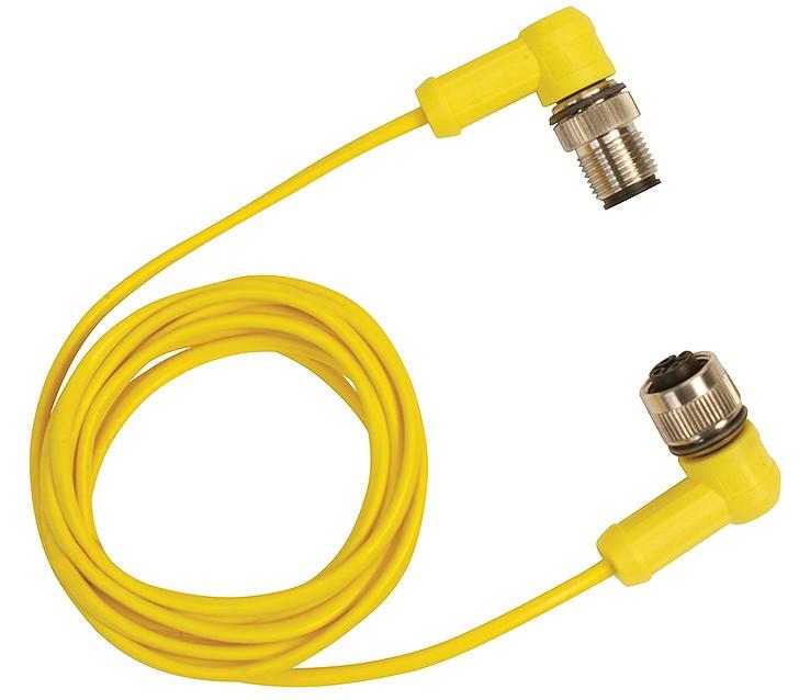 M12CM SERIES Cables