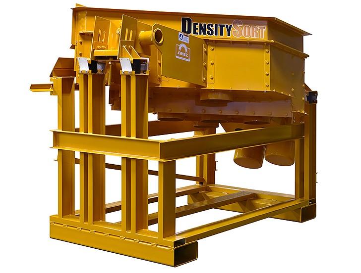 Eriez - DensitySort® Magnets