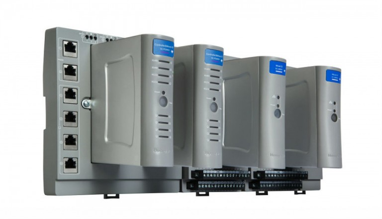 0093/23063_en_11668_9635_22183-en-7dfc7-8738-honeywell-process-solutions-rtu2020-process-controller.jpg