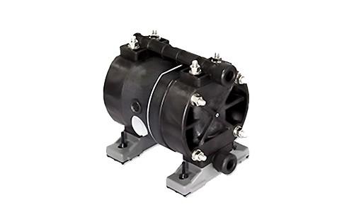 "1/4"" TC-X030 Series Pumps"