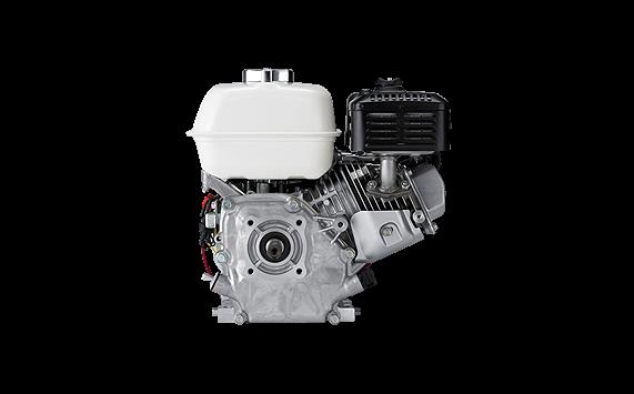 GX200 Crank Shaft Engines