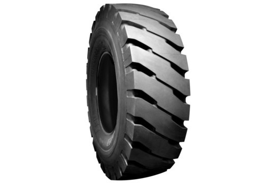 Portmax PM 90 Tires