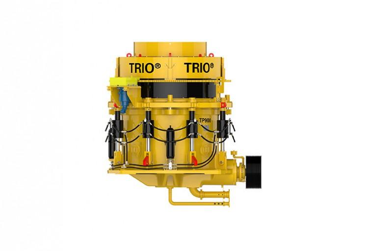 Trio® TP