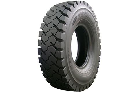 RM-4A+ Tires