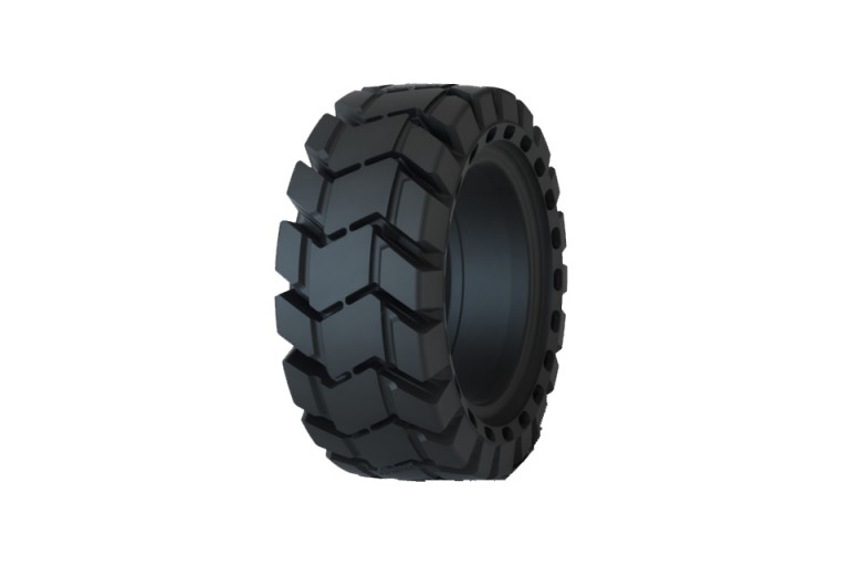 SKS 793S Tires