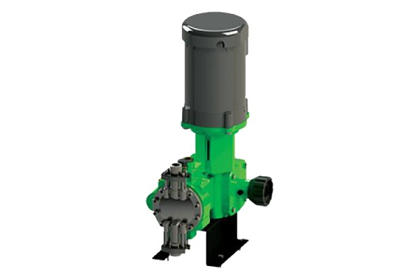 PulsaPro® 880 Pumps