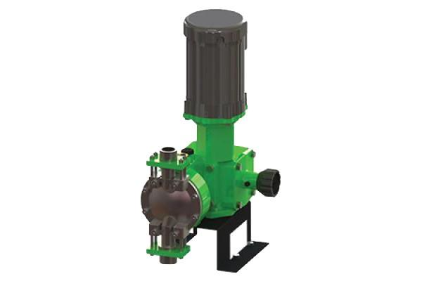 PulsaPro® 7120 Pumps