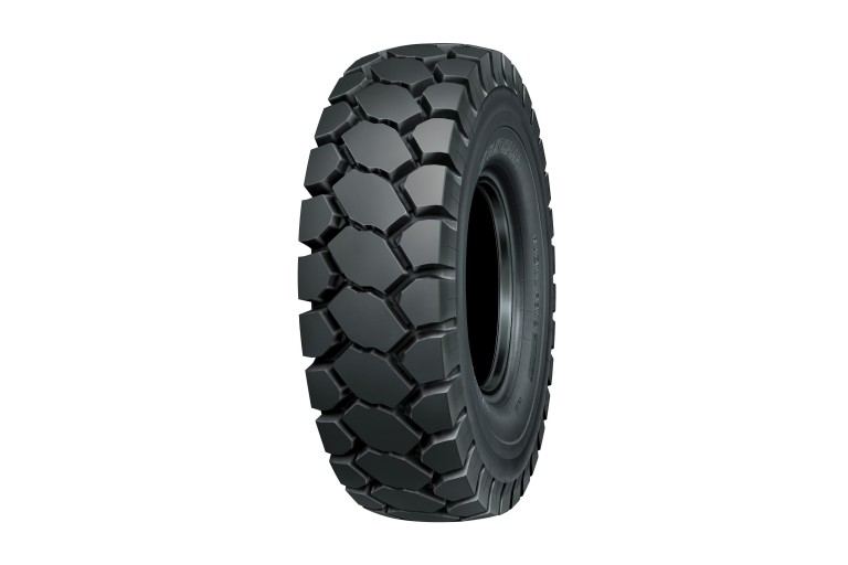 RB42™ Tires