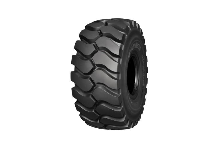 RL45™ Tires
