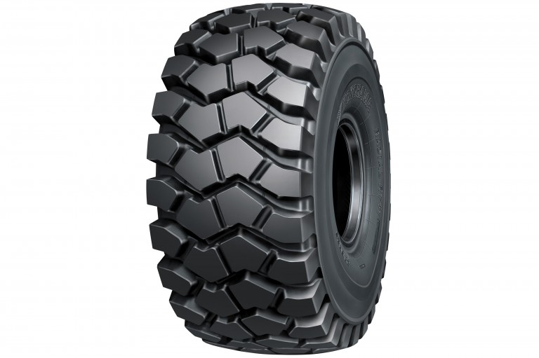 RT41/RT41 CPUG™ Tires