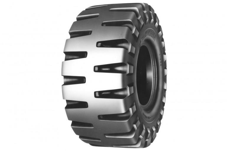 Y524™ Tires