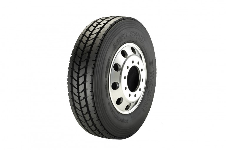 TY527™ Tires