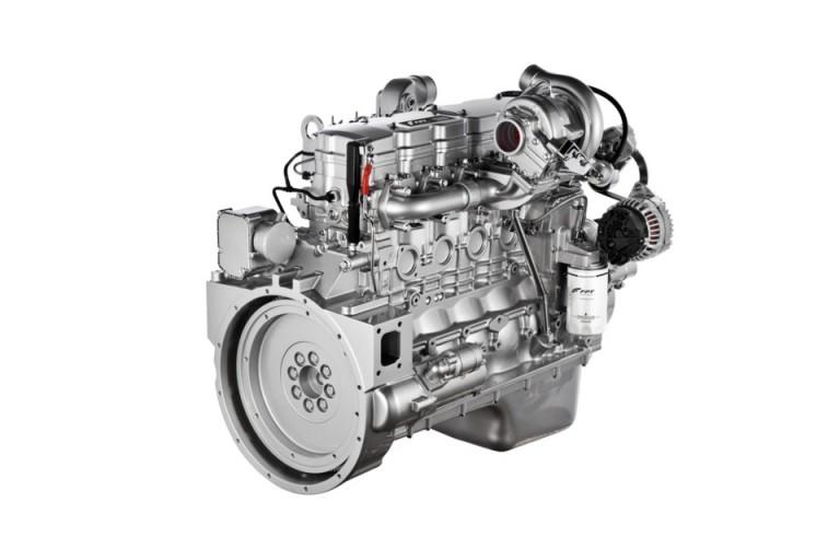 N67 Diesel Engines