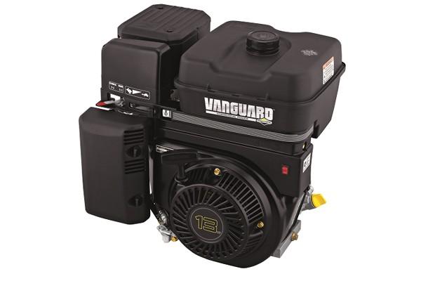 Vanguard™ 13.0 Gross HP Gas Engines