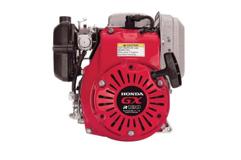GXR120 Crank Shaft Engines