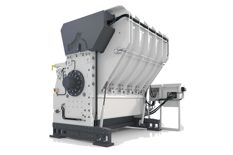 M&J FineShred 1550 Shredders