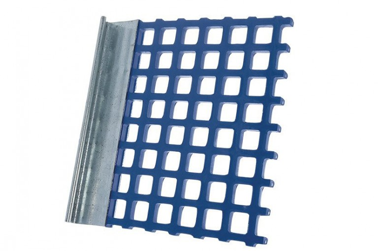 Ty-Wire Mobile Screens
