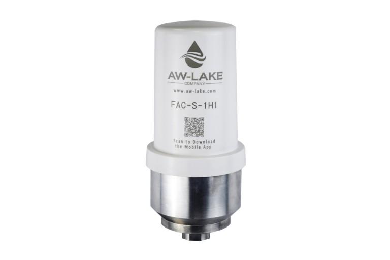 AW-Lake Company - FAC-S™ Sensors