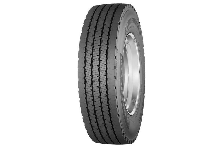 X® LINE ENERGY D Tires