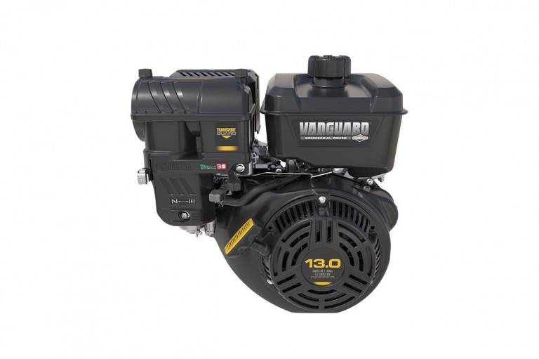 Vanguard® 400 Gas Engines