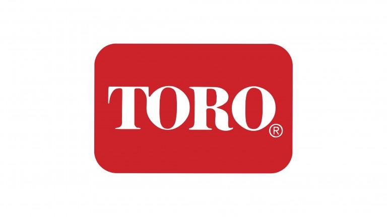 Toro Buys Charles Machine Works