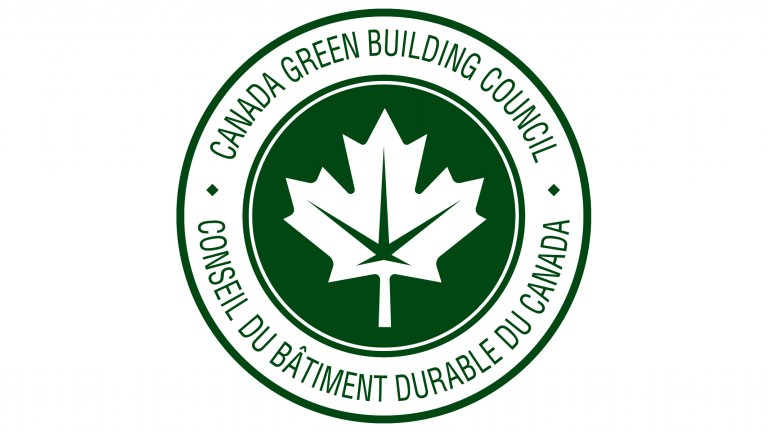 Canada Green Building Council study proves Zero Carbon Buildings eliminate greenhouse gas emissions while reducing operating costs and achieving positive returns