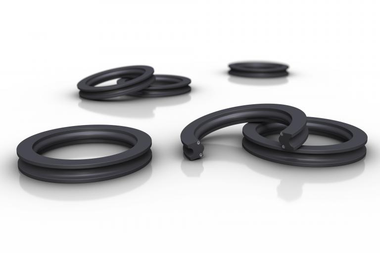 XploR™ S-Seal and XploR™ FS-Seal