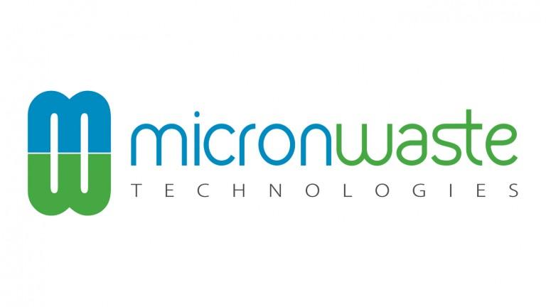 Micron Waste receives Health Canada Cannabis Research