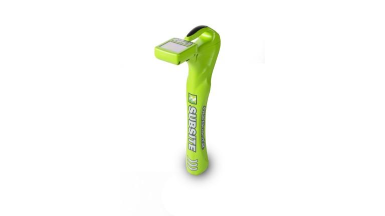 Subsite Electronics - UtiliGuard® 2 Utility Locators