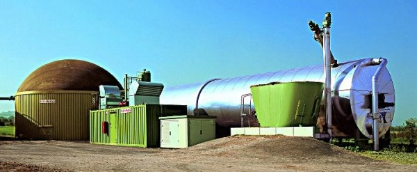Taking conversion to natural gas one step further