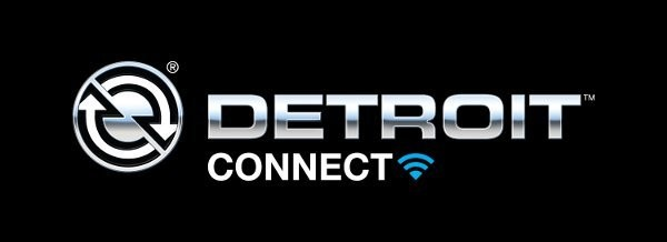 Detroit Diesel Corporation launches telematics arm